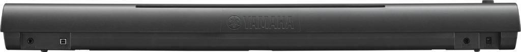 Yamaha np32 piaggero new used pianos ni northern ireland for Yamaha dgx 660 manual